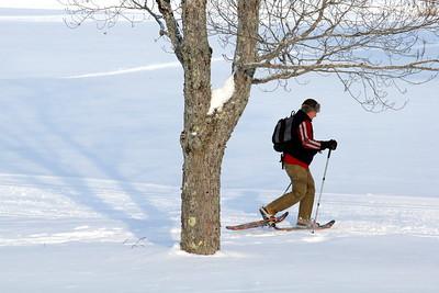 IMG_0203 snowshoeer