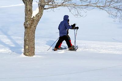 IMG_0199 two snowshoeers