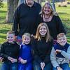 A-Favs-Grandkids-Thanksgiving-Judkins-9