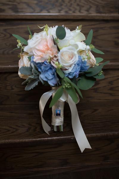 Wedding-Julie&Tommy-11