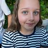 Anna Day-6088
