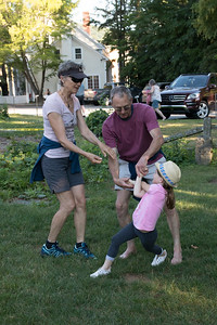 13-Spafford_and_Kathy_Ackerly_dancing_with_one_of_their_granddaughters