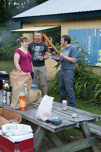 11-Megan_and_Ed_Morris_chatting_with_Adam_Kozlowski_at_the_picnic