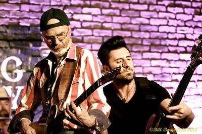 Ed & Ray - Trevor Panczak - King Eddy 2018 145