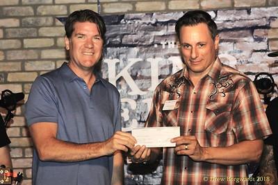 Ron Kitchener & Andrew Mosker - Calgary Stampede 2018D 604