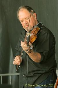Mak Whitehead - Duane Steele - Calgary Stampede 2018D 269