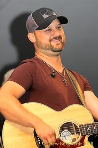 Aaron Goodvin - Calgary Stampede 2018D 406