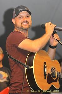 Aaron Goodvin - Calgary Stampede 2018D 428