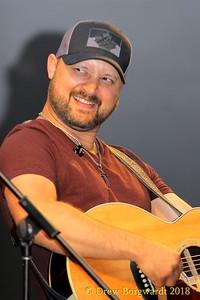 Aaron Goodvin - Calgary Stampede 2018D 413