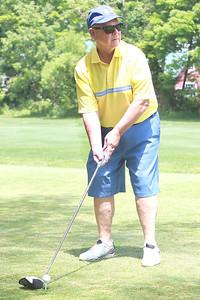 woodstock golf tournament 18