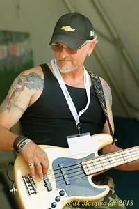 Rob Ehman - Tommy John Ehman band - CATC 2018 0031