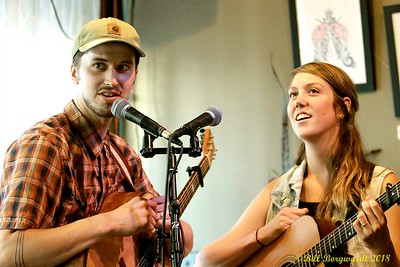 Clayton & Joelle 058
