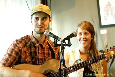 Clayton & Joelle 022