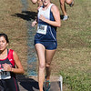 2018 XC STATE-18