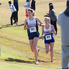 2018 XC STATE-4