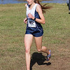 2018 XC STATE-14