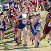 2018 XC STATE-1