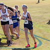2018 XC STATE-8