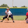 KHS JV SOFTBALL GAME 1-18