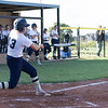 softball vs crescent-24