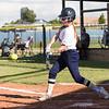 softball vs crescent-18