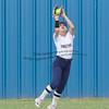 softball vs crescent-10