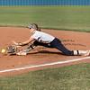 softball vs crescent-11