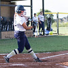 softball vs crescent-19