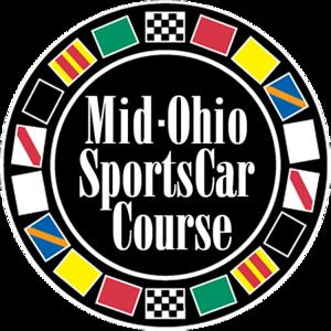 2018 LEC & Mid Ohio Safety Training Day