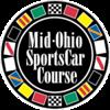 mid-ohio-1673-logo-original