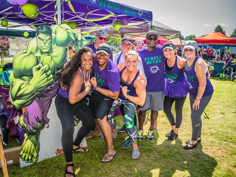 DFB-Snap Fitness Purple Hulks-5073