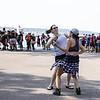 SE Dancing girls