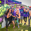DFB-Snap Fitness Purple Hulks-5073