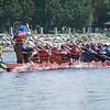DFB Racing Picture Origional  5166-2