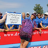 EP Champlain College Making Waves Sign-2148