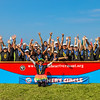 EP UTAS Boats of Glory MAX-2185 - Copy