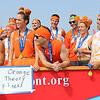 EP Orangetheory Fitness Sign-2173