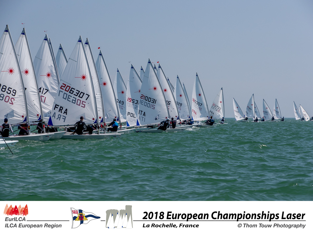 Day 1 - Radial Men's photo gallery