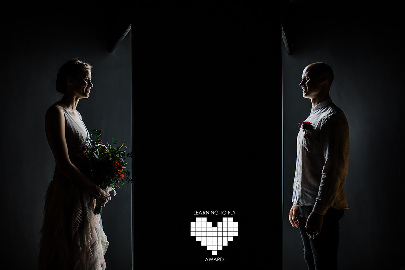 dingle, dingle elopement, dingle wedding, elope to ireland, elopement, irish wedding photographer, irishelopement