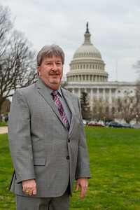 Thursday ARPIL 11:  Ohio Rural Cooperative members visit Washington, DC. On April 11, 2018.