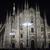 2018-10-21 Milan 7