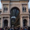 2018-10-21 Milan 2