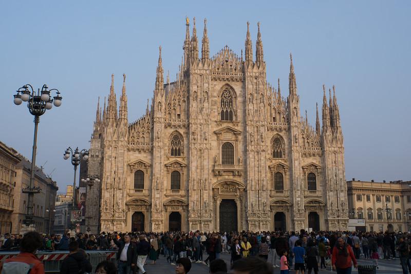 2018-10-21 Milan 1