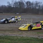 dirt track racing image - FTP_1079