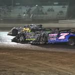 dirt track racing image - FTP_1164