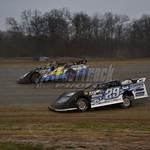 dirt track racing image - FTP_1111