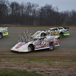 dirt track racing image - FTP_1093