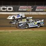 dirt track racing image - FTP_1121