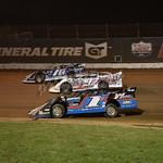 dirt track racing image - FTP_1105