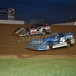 dirt track racing image - FTP_1034